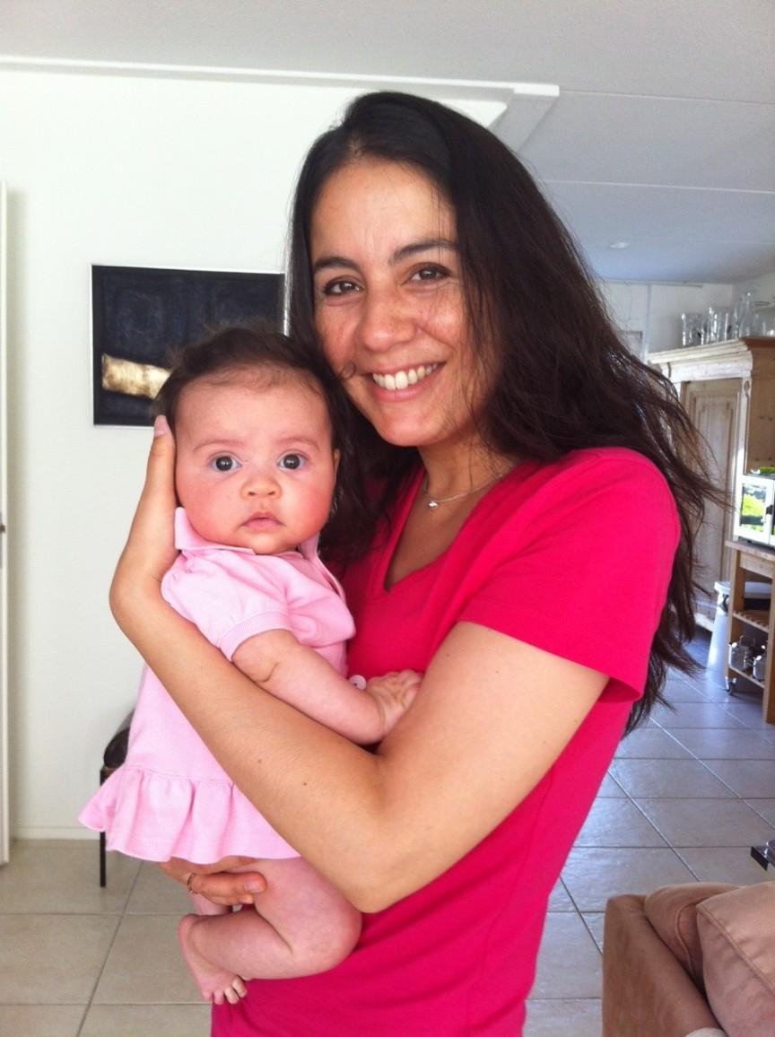 26 dingen die ik meer ben gaan waarderen als moeder