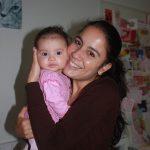 Taboe #10 moederschap op latere leeftijd