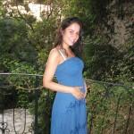 11 tips: verminder stress tijdens zwangerschap