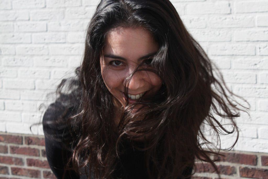 Ruim 7 maanden bloggen: wat heb ik geleerd ?