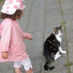 Weerbaarheid: een kind meer in zijn kracht zetten