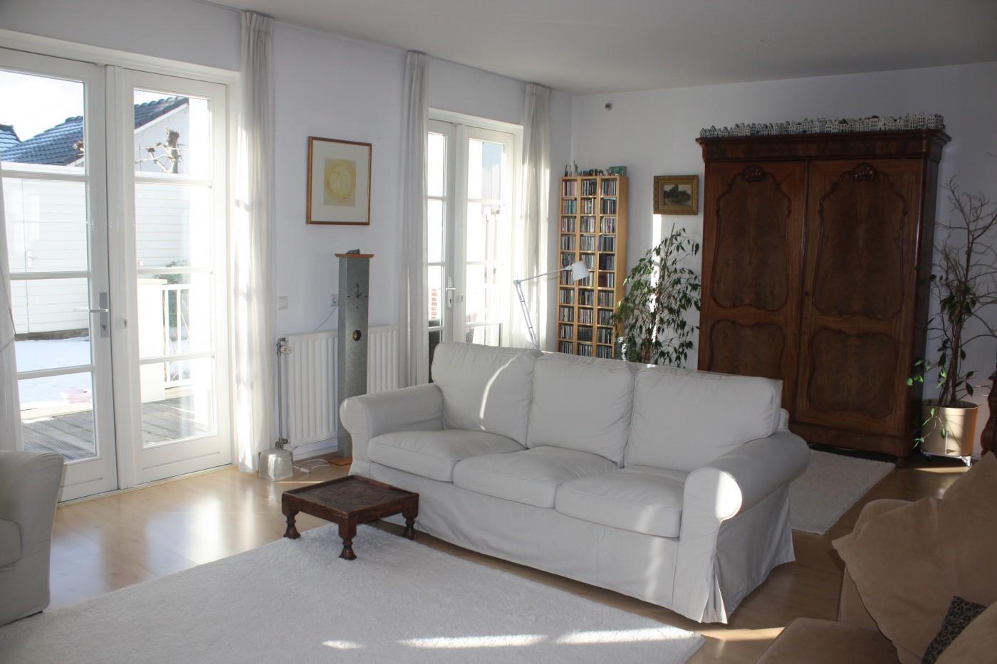 Woonkamer Ideeen Beige : Stunning bruin beige woonkamer pictures new home design
