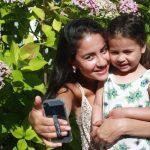 Waarom een SlingGrip onmisbaar is voor moeders