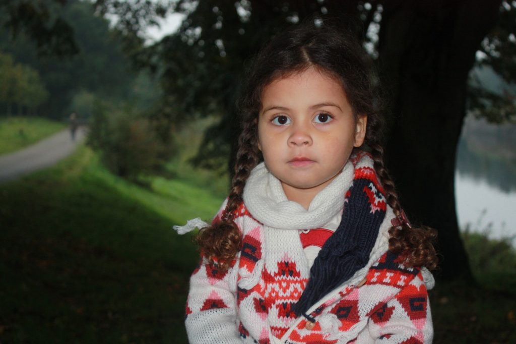 Kindervakantie: kind thuis en toch vanuit huis werken?