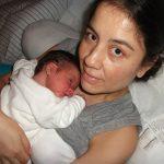 Nieuwe rubriek Taboe #1: Ik zal mijn baby toch niets aandoen?