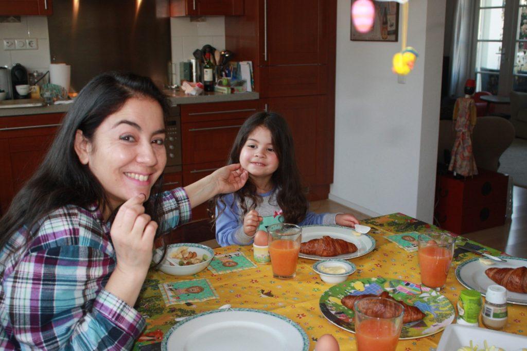 Wat doe jij met Pasen? Eieren zoeken of meer? + Winactie