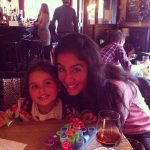 Taboe #4 Drinken waar je kind bij is. Ja of nee?