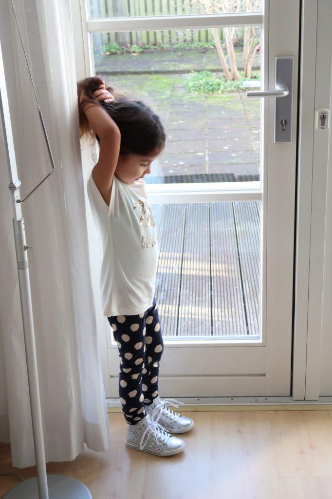 Taboe #9 Laat ik mijn kind teveel zien op social media?