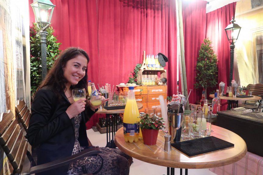 Vive la France ... terugdenkend aan onze allereerste vakanties