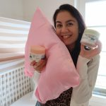 Huid en haar verzorgen op je veertigste (en een beetje)