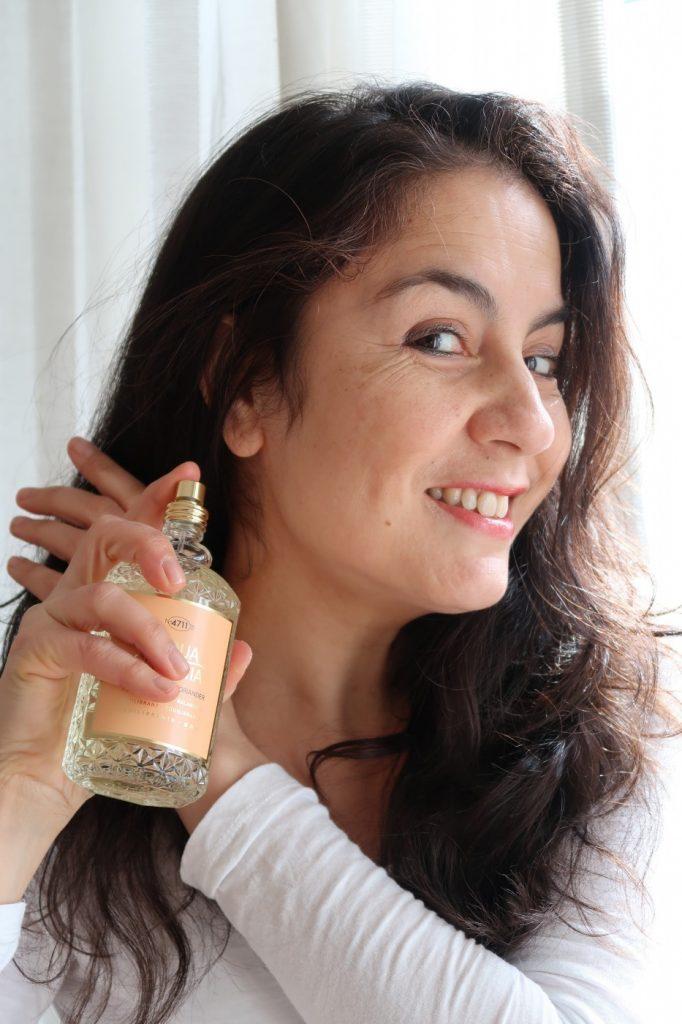 Beauty findings rond je veertigste levensjaar #3