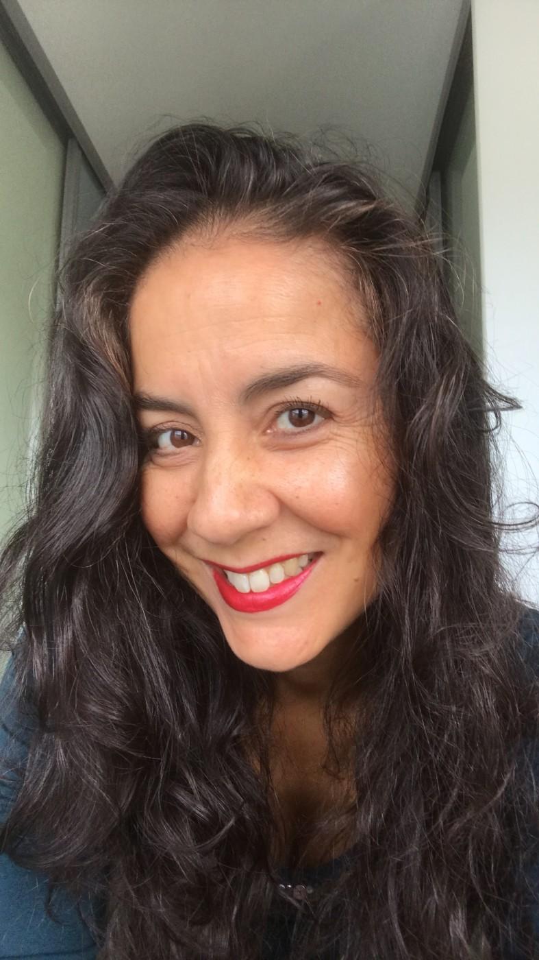 Hoe je als niet-beautyblogger ook make-up producten kan reviewen