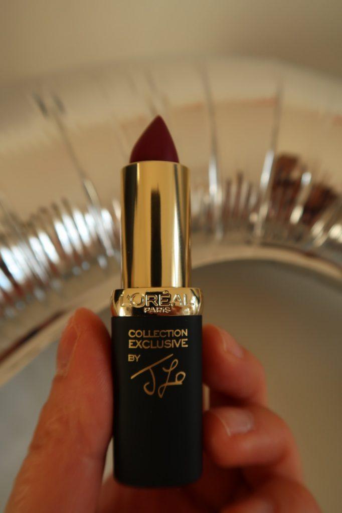 Favoriete make-up items voor deze veertigplusser