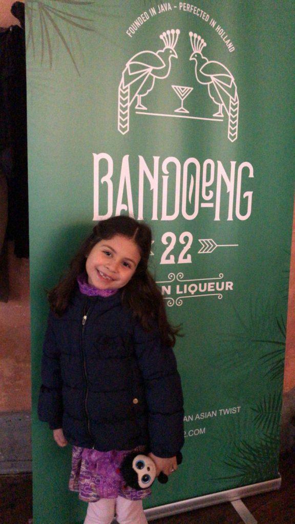 Bandoeng22, het Parijs van Java