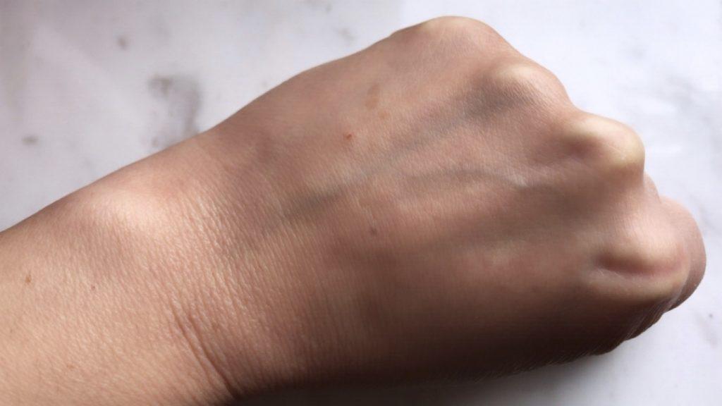 Rijpere huid? Laten we het noemen zoals het is: ouder wordende huid