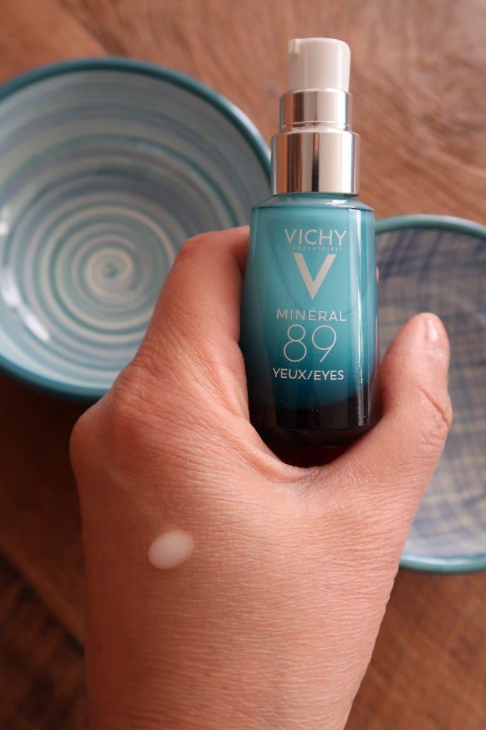 Waarom Vichy altijd een goed idee is + winactie Normaderm Phytosolution